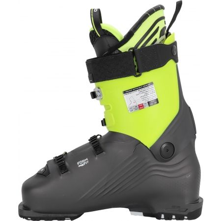 Pánská lyžařská obuv - Head NEXO LYT 130 - 3