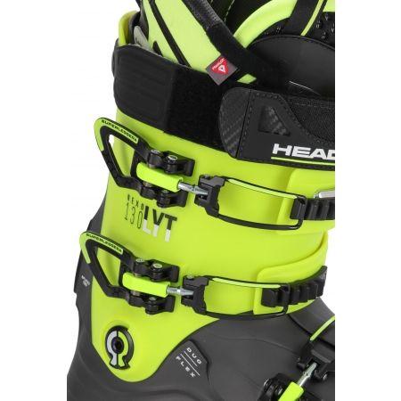 Pánská lyžařská obuv - Head NEXO LYT 130 - 6