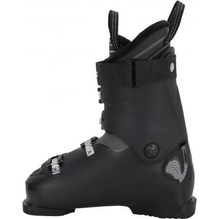 Ски обувкиъ - Atomic HAWX MAGNA 80 - 3