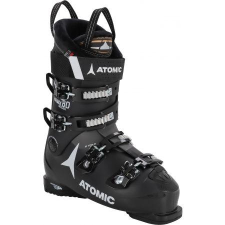 Ски обувкиъ - Atomic HAWX MAGNA 80 - 1