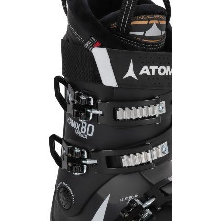Ски обувкиъ - Atomic HAWX MAGNA 80 - 6