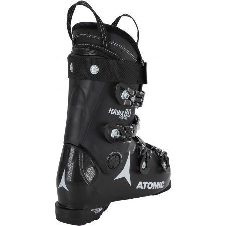Ски обувкиъ - Atomic HAWX MAGNA 80 - 4