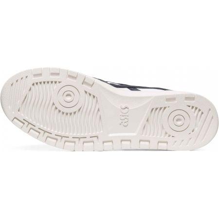Pánská volnočasová obuv - Asics JAPAN S - 6