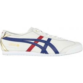 Asics MEXICO 66 - Men's leisure shoes