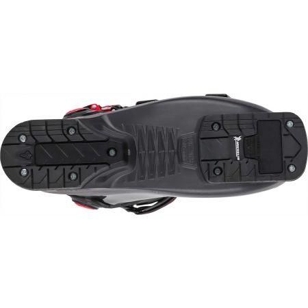Sjezdové boty - Nordica PROMACHINE 130 GW - 5
