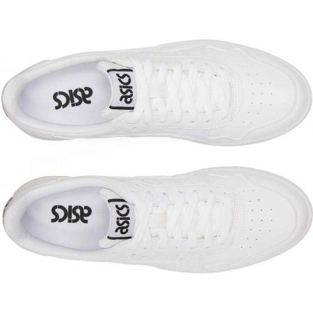Pánská volnočasová obuv - Asics JAPAN S - 5