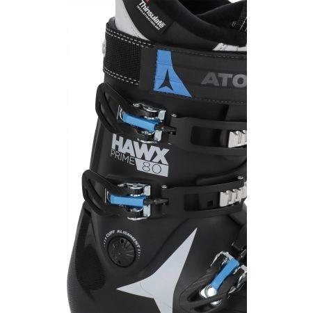 Pánská sjezdová obuv - Atomic HAWX PRIME 80 - 6
