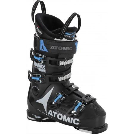 Pánská sjezdová obuv - Atomic HAWX PRIME 80 - 2