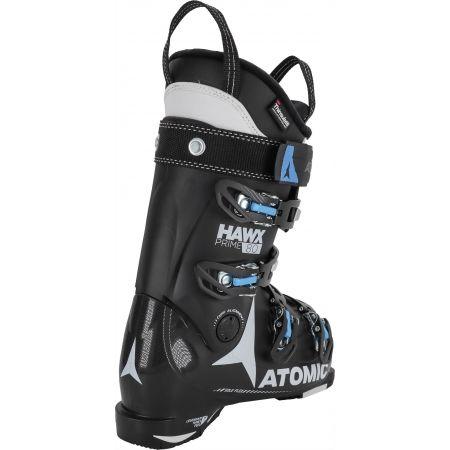 Pánská sjezdová obuv - Atomic HAWX PRIME 80 - 4