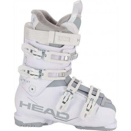 Дамски ски обувки - Head NEXT EDGE XP W - 2