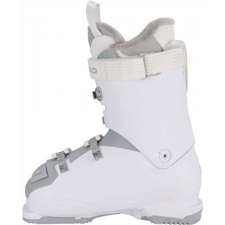Дамски ски обувки - Head NEXT EDGE XP W - 3