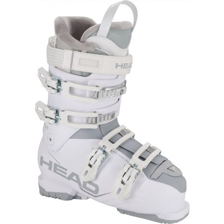 Head NEXT EDGE XP W - Women's downhill ski boots