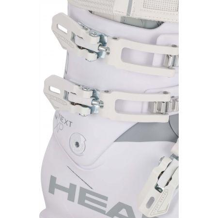 Дамски ски обувки - Head NEXT EDGE XP W - 6