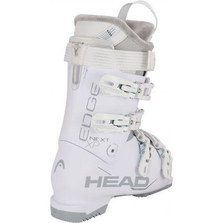 Дамски ски обувки - Head NEXT EDGE XP W - 4