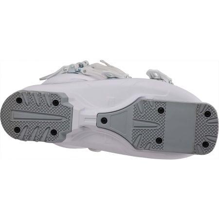 Дамски ски обувки - Head NEXT EDGE XP W - 5