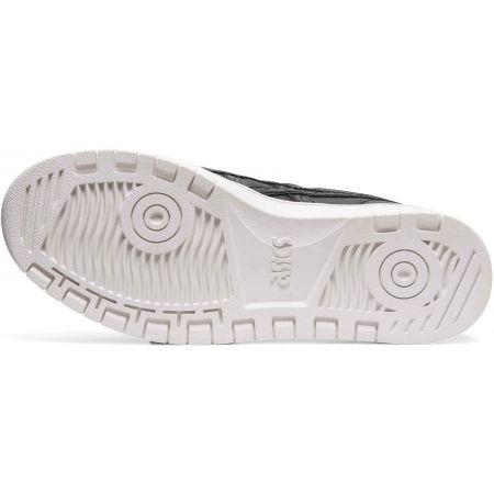 Dámská volnočasová obuv - Asics JAPAN S W - 6
