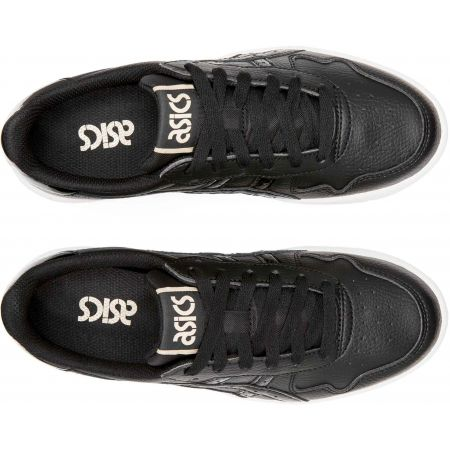 Dámská volnočasová obuv - Asics JAPAN S W - 5
