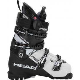 Head VECTOR RS 120S - Clăpari de ski