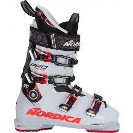 Nordica PROMACHINE 120 - Pánska lyžiarska obuv
