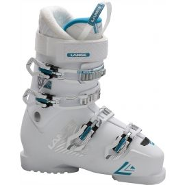 Lange SX 70 W - Clăpari ski damă
