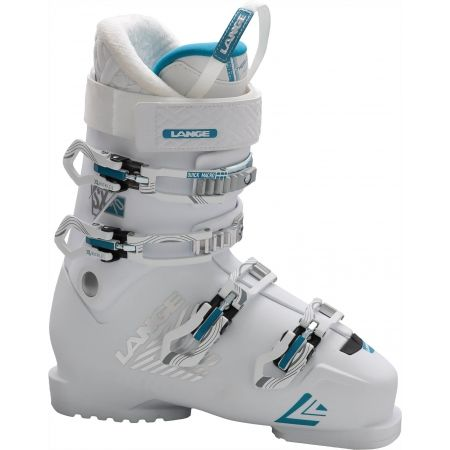 Clăpari de ski - Lange SX 70 W - 1