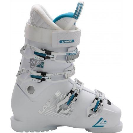 Clăpari de ski - Lange SX 70 W - 2