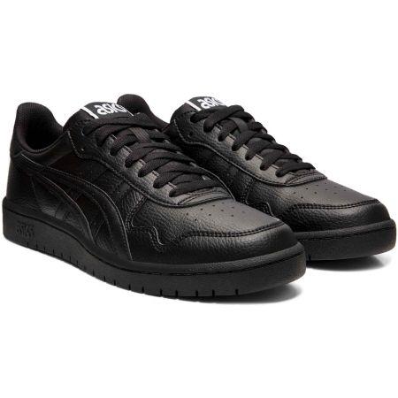 Pánska voľnočasová obuv - Asics JAPAN S - 3