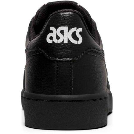 Pánska voľnočasová obuv - Asics JAPAN S - 5