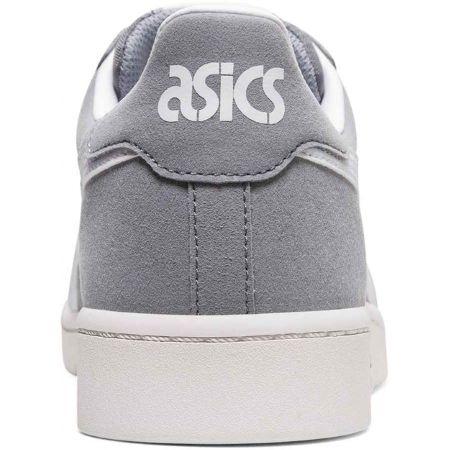 Pánská volnočasová obuv - Asics JAPAN S - 7
