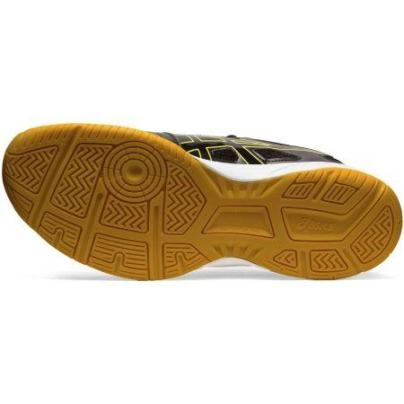 Pantofi volei bărbați - Asics UPCOURT 3 - 6