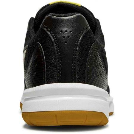 Pantofi volei bărbați - Asics UPCOURT 3 - 7
