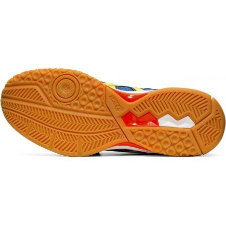 Мъжки туристически обувки - Asics GEL-ROCKET 9 - 6