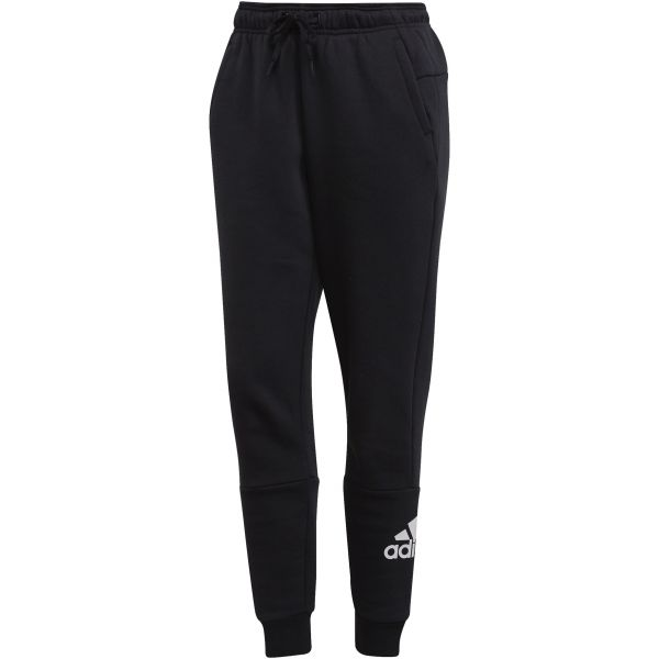 adidas MH BOS Pant - Dámske nohavice