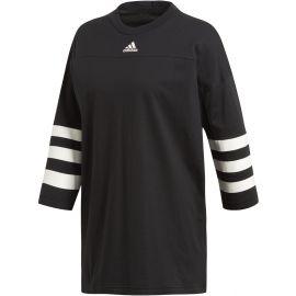 adidas SID JERSEY - Tricou damă