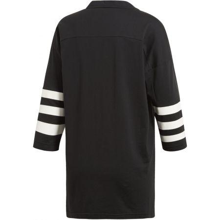 Дамска тениска - adidas SID JERSEY - 2