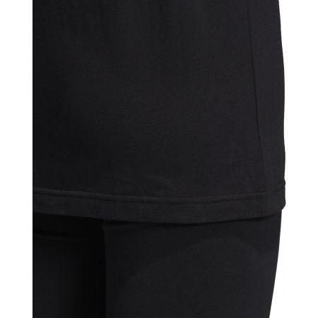Дамска тениска - adidas SID JERSEY - 10
