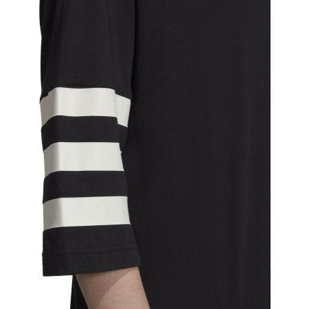 Дамска тениска - adidas SID JERSEY - 9