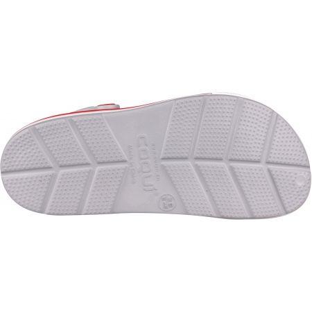 Sandály - Coqui LINDO - 5