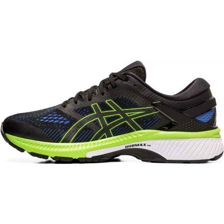 Pánská běžecká obuv - Asics GEL-KAYANO 26 - 2