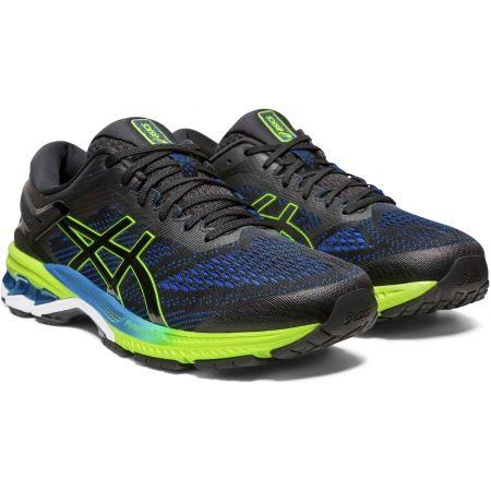 Pánská běžecká obuv - Asics GEL-KAYANO 26 - 3