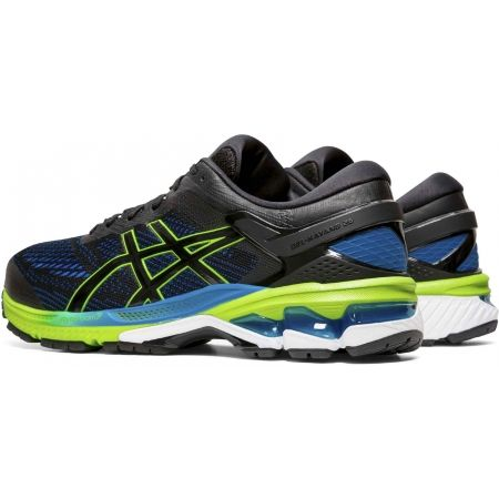 Pánská běžecká obuv - Asics GEL-KAYANO 26 - 4