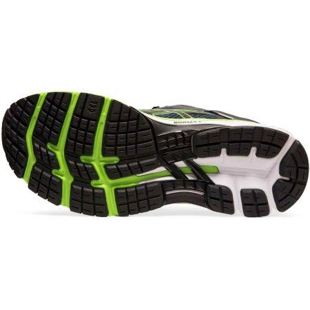 Pánská běžecká obuv - Asics GEL-KAYANO 26 - 6