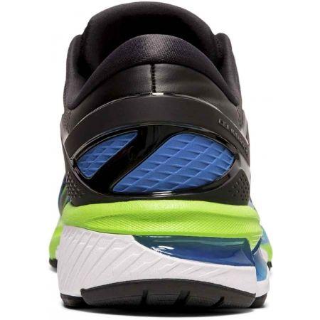 Pánská běžecká obuv - Asics GEL-KAYANO 26 - 7