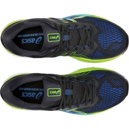 Pánská běžecká obuv - Asics GEL-KAYANO 26 - 5