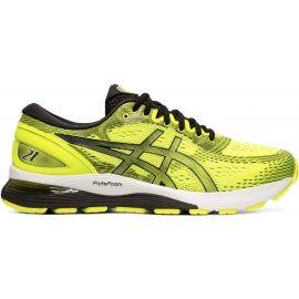 Asics GEL-NIMBUS 21 - Pánská běžecká obuv