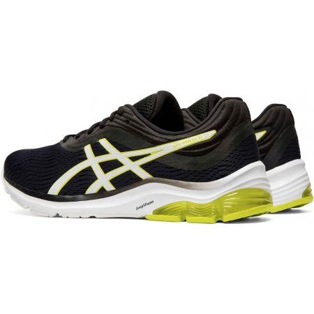 Pánská běžecká obuv - Asics GEL-PULSE 11 - 4