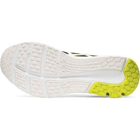 Pánska bežecká obuv - Asics GEL-PULSE 11 - 6