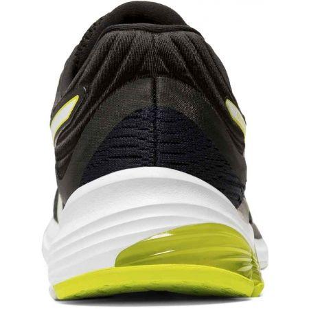 Pánská běžecká obuv - Asics GEL-PULSE 11 - 7