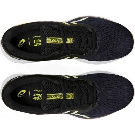 Pánská běžecká obuv - Asics GEL-PULSE 11 - 5