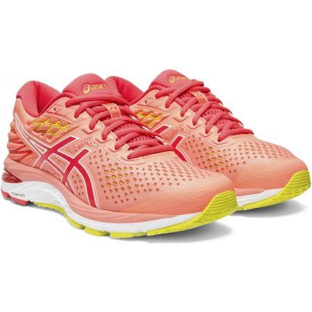 Dámská běžecká obuv - Asics GEL-CUMULUS 21 W - 3